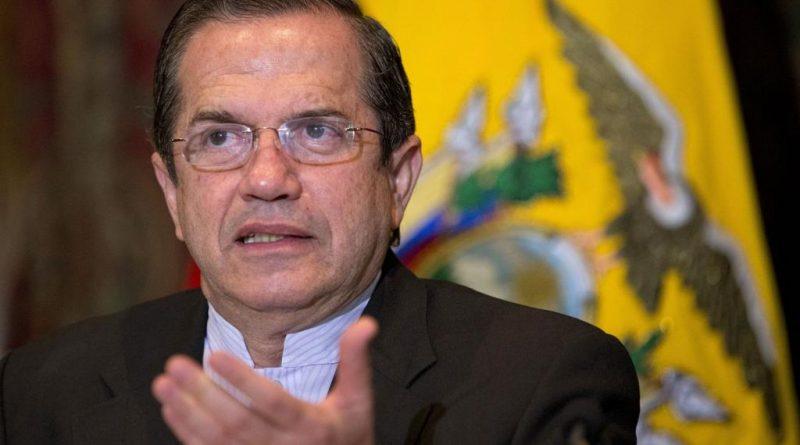Consejero presidencial señala que hay un nuevo estilo de gobernar, pero no cambios